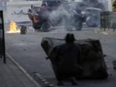 Kolumbijski vojnici upali u zasedu, 10 mrtvih
