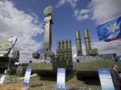 Grčka kupuje ruske rakete
