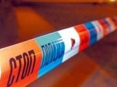 Pucnjava u Nišu, jedna osoba ranjena