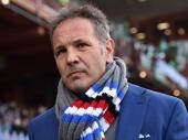 Mihajlović neće Milan, želi Napoli