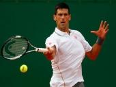 Novak rutinski do četvrtfinala