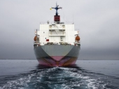 Sukob imigranata, 12 bačeno u more