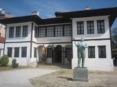 SINE MITRE: I Karaminga dobija spomenik