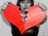 Razvedeni imaju veći rizik za infarkt