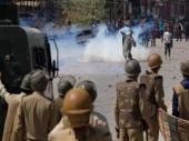 Mladić ubijen u sukobima u Kašmiru