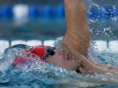 Vjačanin rekordom do norme za Rio