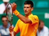MK: Novak dobio Nadala za finale!