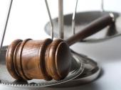 Advokat Dozet kažnjen brisanjem iz imenika