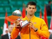 Novak: Sličan je osećaj kao 2011.