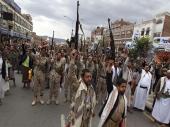 U Jemenu skoro 1.000 poginulih