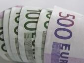 Iz Srbije u CG sa 30.000 evra u torbi
