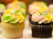 Šta se događa kada prestanete da konzumirate šećer