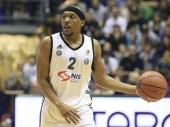 Akojon napušta Partizan