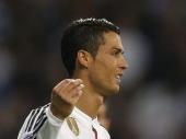 Ronaldo se seli u SAD