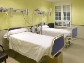 U Frontu umrle dve pacijentkinje