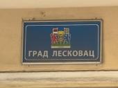 Smenjen predsednik SO Leskovac