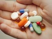 Evo zašto nije dobro da uzimate previše vitamina