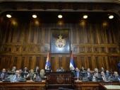 Ministri čekaju da ih Vučić oceni