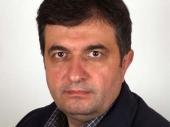 Milković na čelu UO Veterinarske komore Srbije