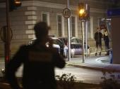 Hapšenje zbog napada u Zvorniku