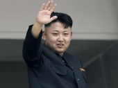 Kim Džong Un naredio 15 pogubljenja