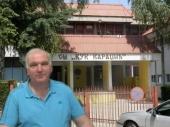 VUK: Dule Grobar kandidat za direktora