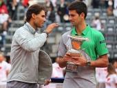Nadal: Đoković superiorniji od svih