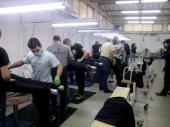 Turci ne odlaze iz Leskovca i zapošljavaju još 100 radnika
