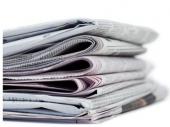 U Libiji najviše ubijenih novinara