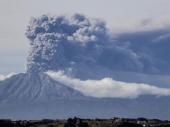 Čile: Nova erupcija vulkana