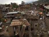 Nepal: Nepoznata sudbina mnogih