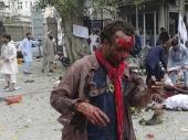 Pakistan: Ubijeno 40 ekstremista