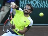 ATP: Tipsarevićev skok od 107 mesta