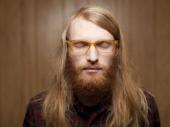 Da li je higijenski imati dugu bradu?