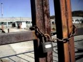 Leskovac popisuje imovinu propalih fabrika