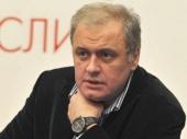 Dragan Bujošević direktor RTS-a