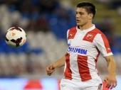 Porto nudi pet miliona za Jovića?