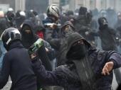 Roleks: Premijer Renci da se izvini