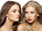Ovo su greške u šminkanju zbog kojih izgledate starije
