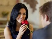 Muškarci priznali: Evo koliko godina ima idealna žena