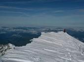 Piroćanci osvojili najveći vrh na Balkanu