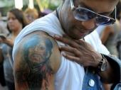 Šta kad tetovaža dosadi?