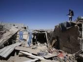 Arabijski tenkovi krenuli ka Jemenu