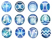 Horoskop  za   12.   maj