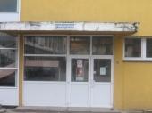Još jedna sumnjiva smrt u bolnici u Vranju