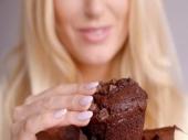 Da li je bolje izbegavati slatkiše ili hleb?