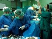 U Leskovcu bez operacije kuka već tri i po meseca