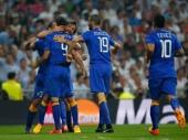 Morata lansirao Juventus u finale!