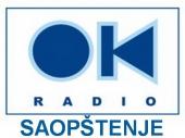 OK RADIO: Naš rad trn u oku skrivačima istine