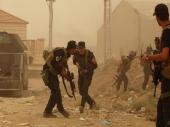Irak: Ubijeno 10 policajaca